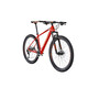 Cube Reaction C:62 Race - VTT - rouge